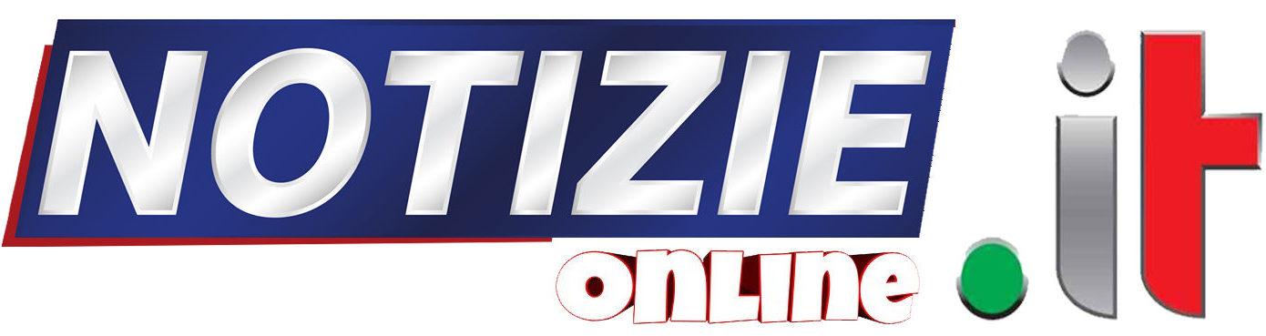 Notizie Online .it | Comunicati Stampa gratis