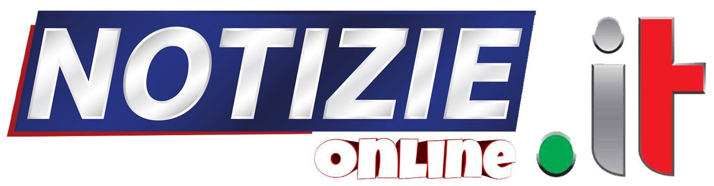 logo notizie online