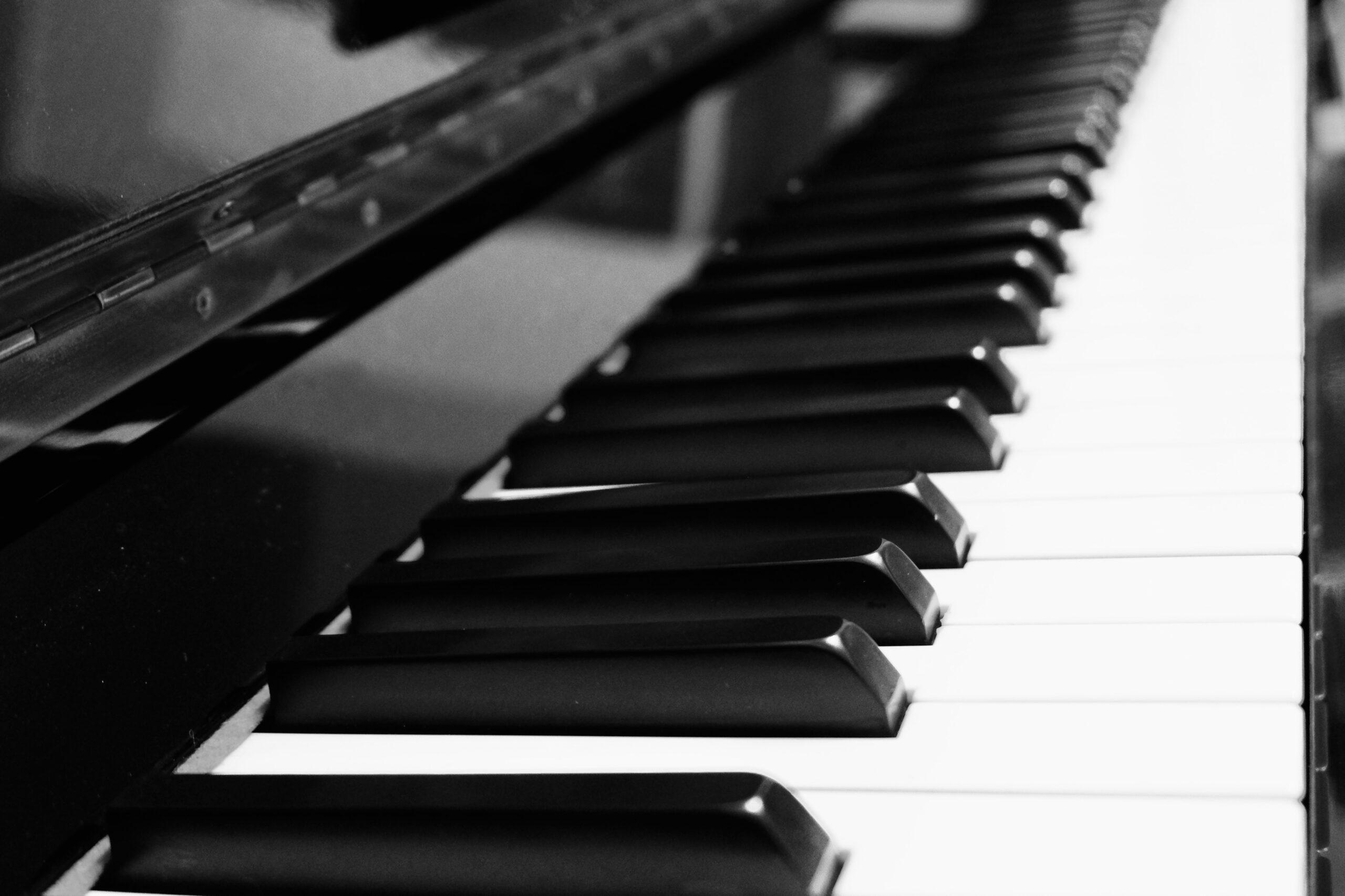 Finalmente sarà pubblicata la canzone ventimigliese  rifiutata al Festival di Sanremo 2021