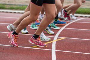 Tecnica di corsa – come evitare gli errori